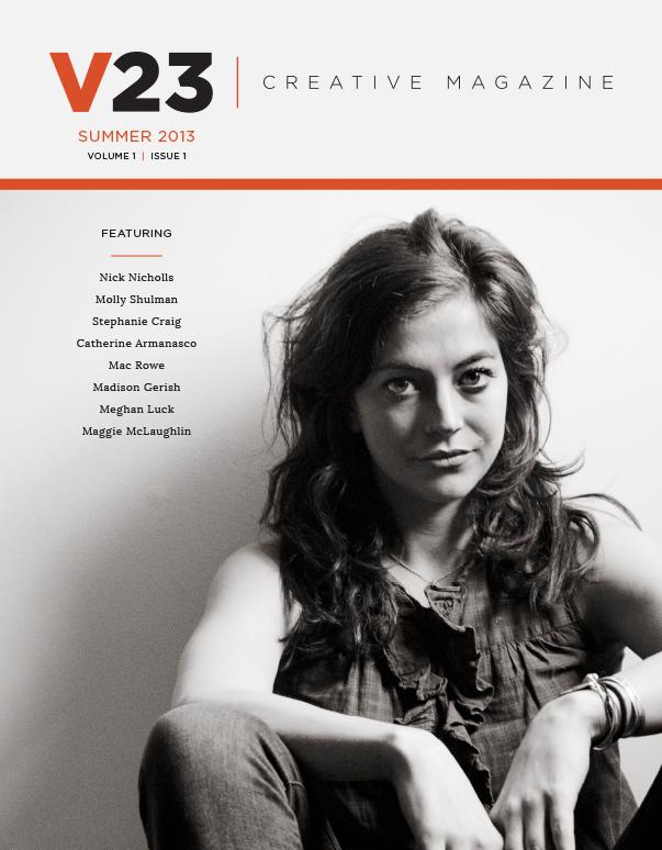 Summer 2013 ( Full Issue )