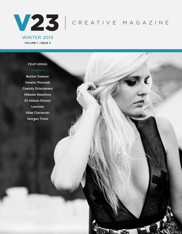 Winter 2013 ( Full Issue )