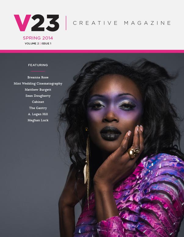 Spring 2014 ( Full Issue )
