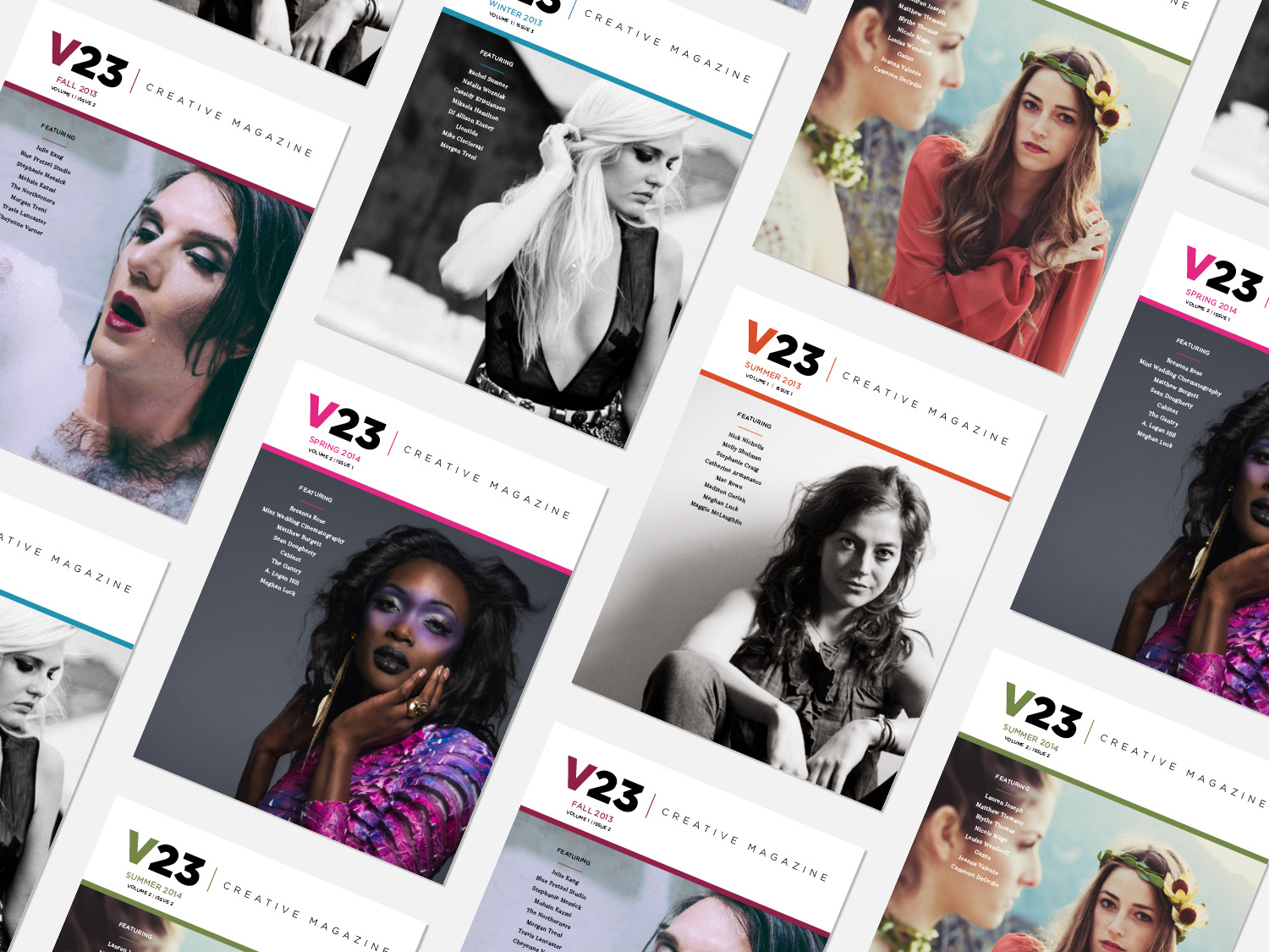 V23_Creative_Co_Magazine_Covers.jpg