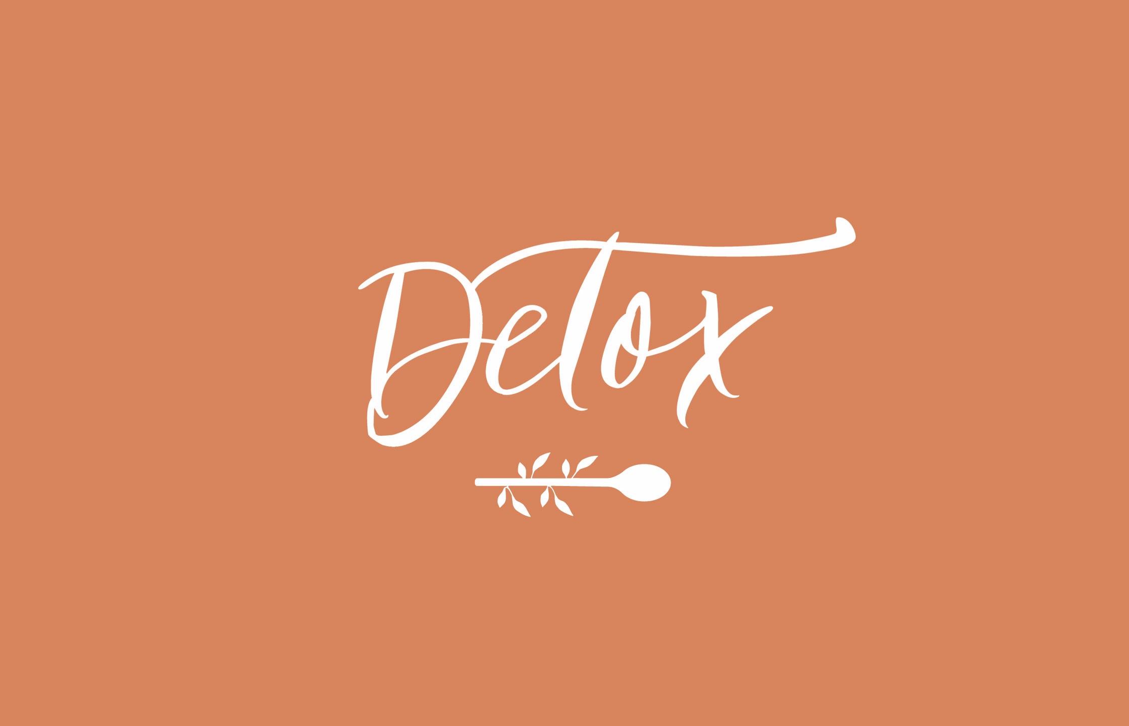 DETOX+.jpg