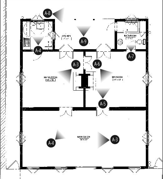 A-Floor-Plan.jpg