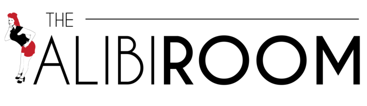 The-Alibi-Room-Secondary-Logo-Transparent-background.png