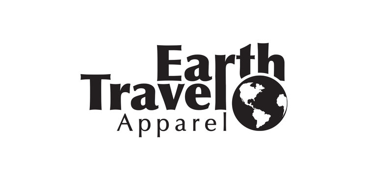 Earth-Travel-Apparel-Logo-Black.jpg