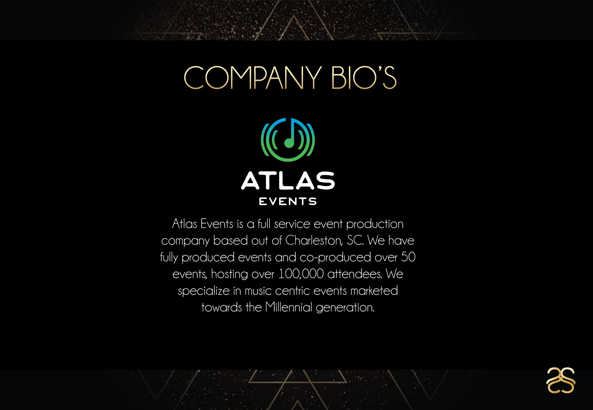 Page-2---Company-Bio.jpg