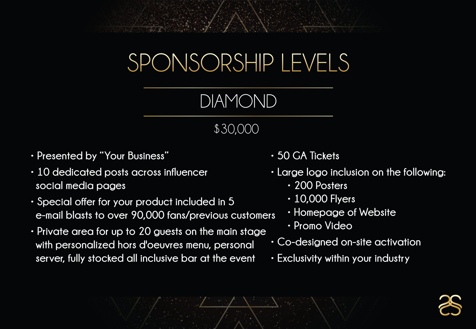 Page-12_Sponsorship-Levels_Diamond_Updated.jpg