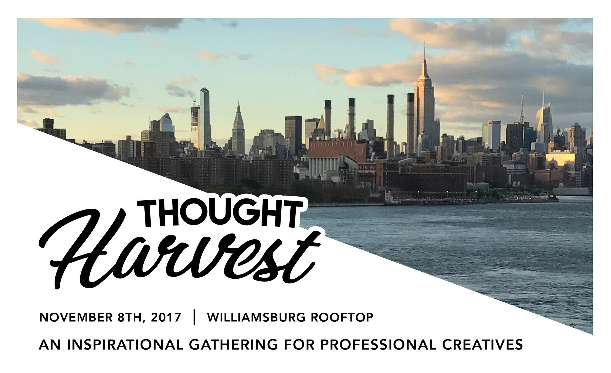 Thought-Harvest-Sponsorship-Cover.jpg
