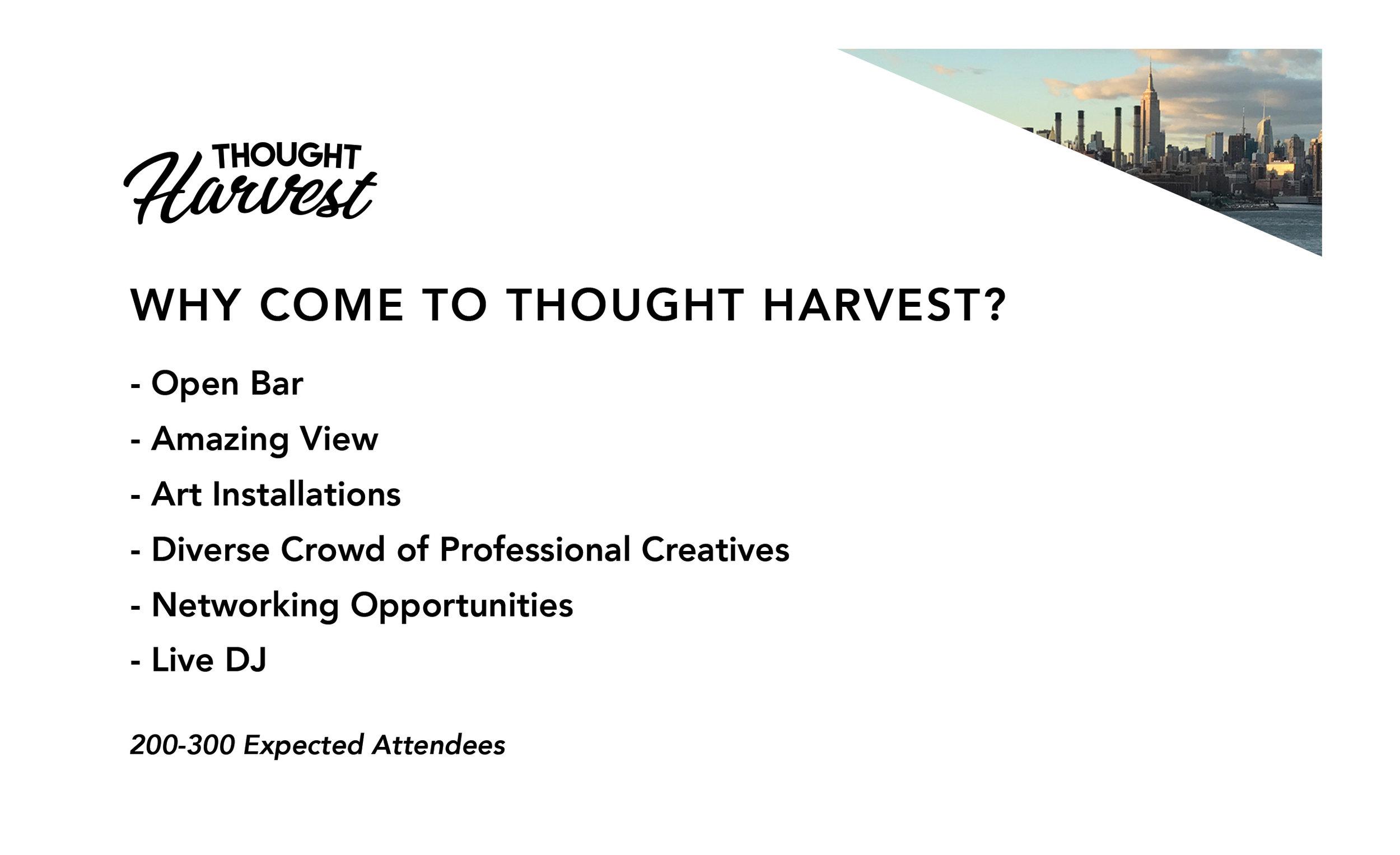 Thought-Harvest-Sponsorship-Pg-4.jpg