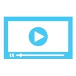 TheVideosIcon.jpg