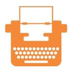 typewritersmall.jpg