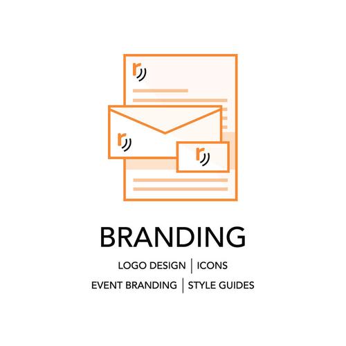 Branding 4.15.28 PM.png