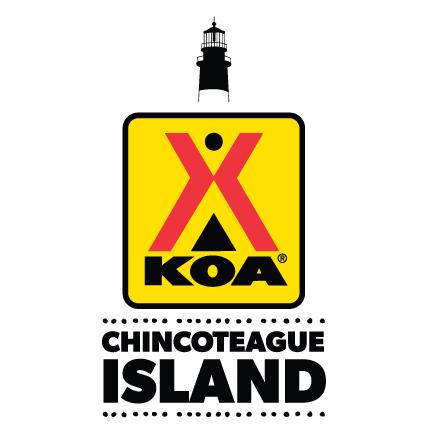 KOA-Final-Logo-Design.jpg