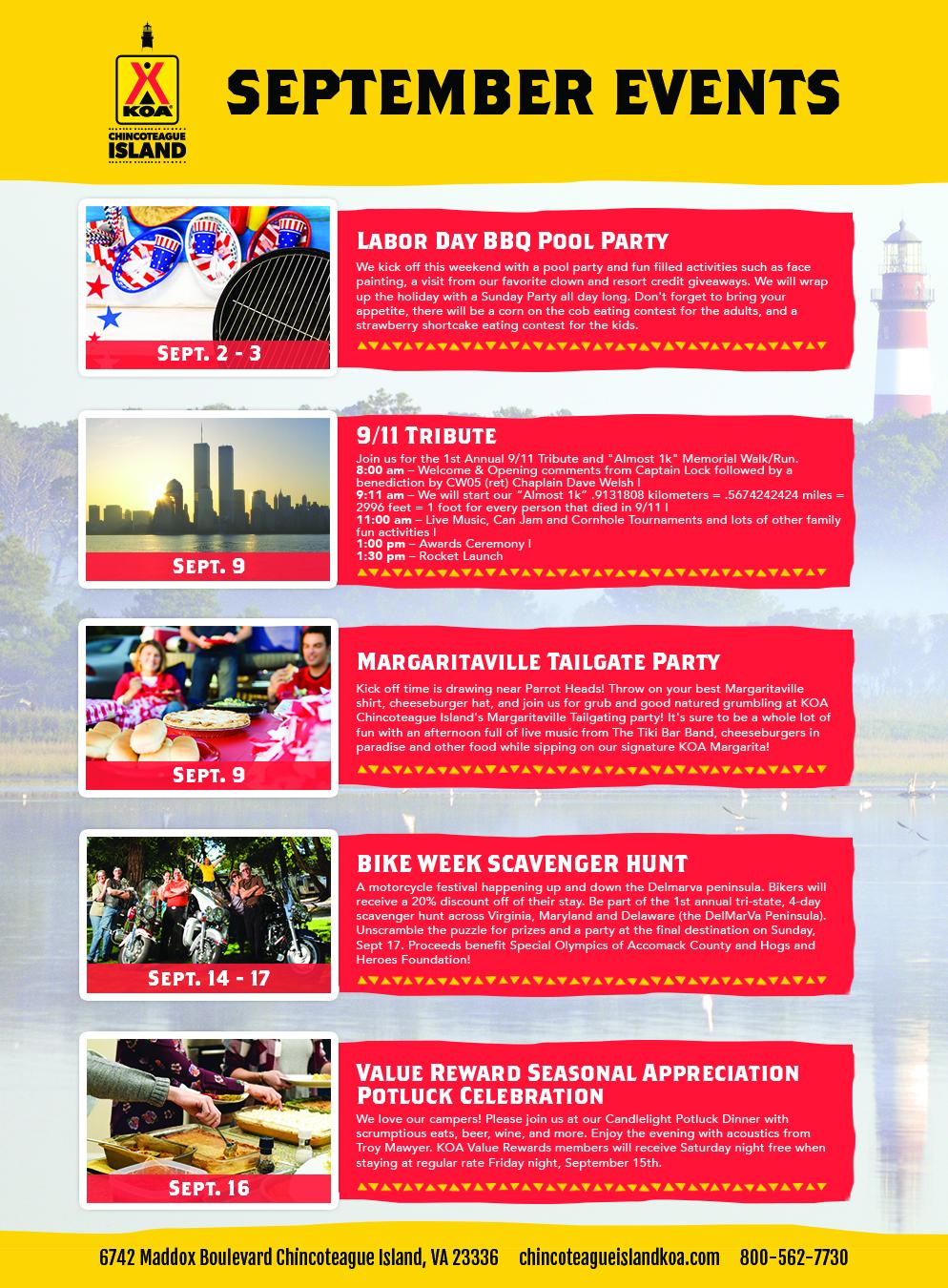 KOA September Events Flyer.jpg