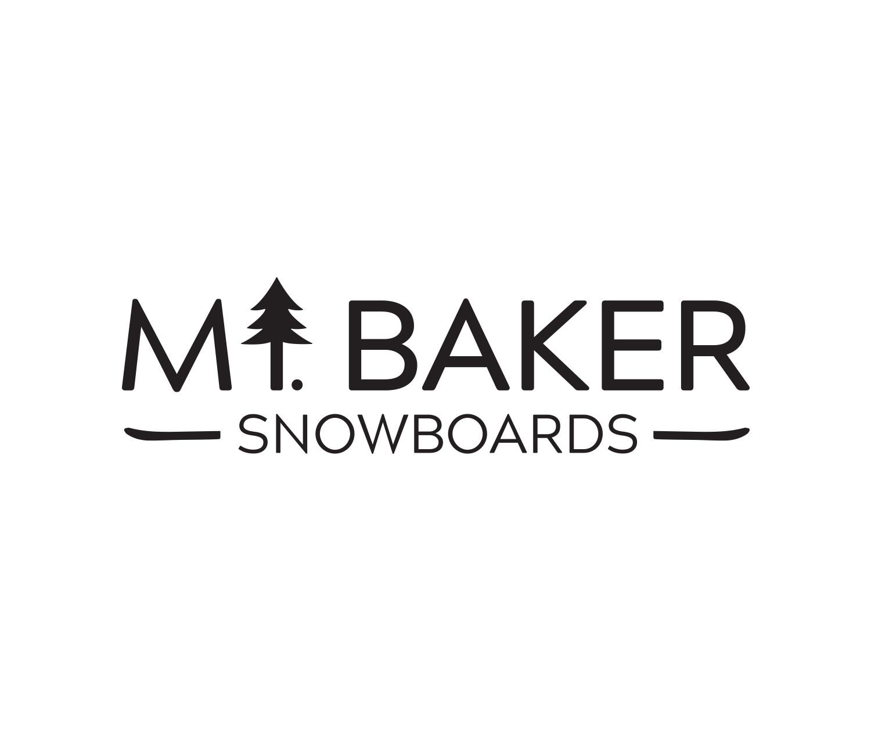 Baker2.jpg