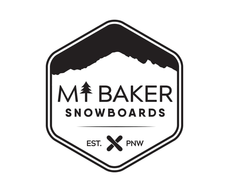 Baker1.jpg