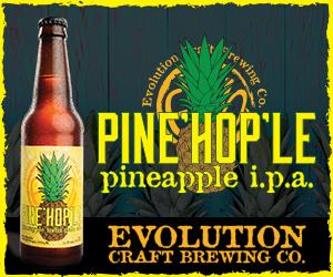 EVO-Pinehopple-Ad-250-x-300.jpg