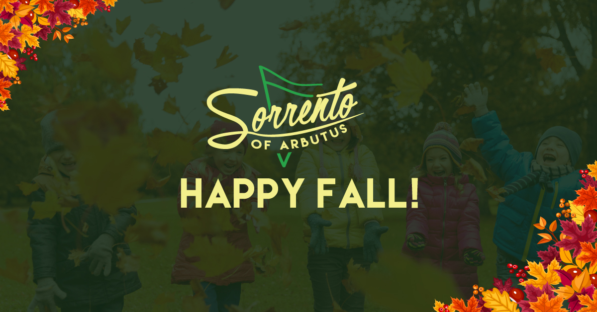 Sorrento_Happy-Fall_FB-Ad.jpg
