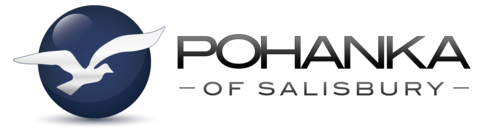 Pohanka+Of+Salisbury+Horizontal.png