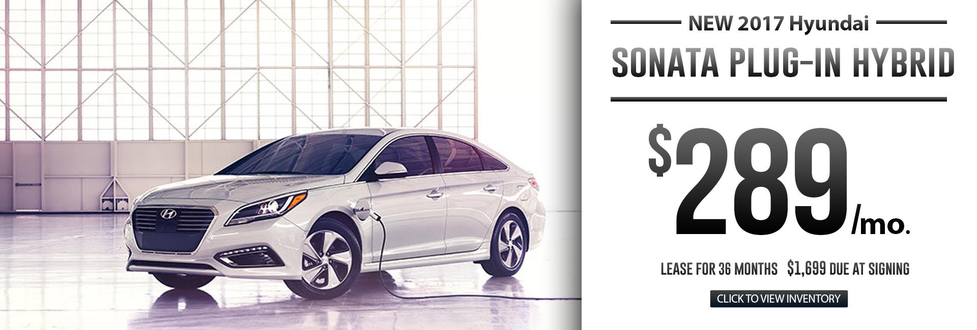 Sonata-PI-Hybrid-Apr (1).jpg