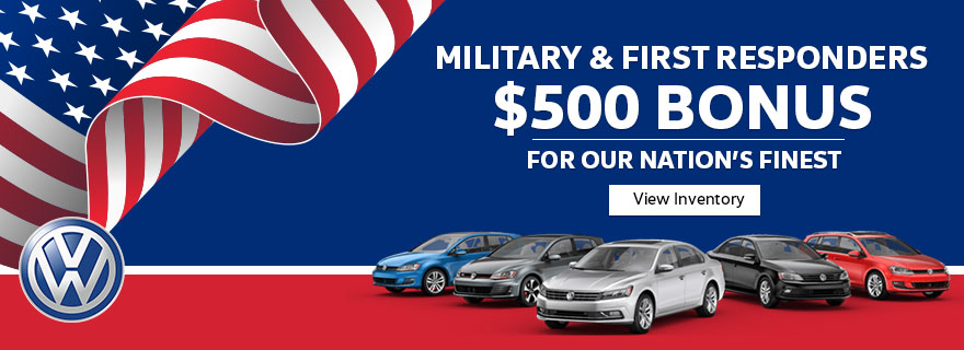 VW-Military-Banner.jpg