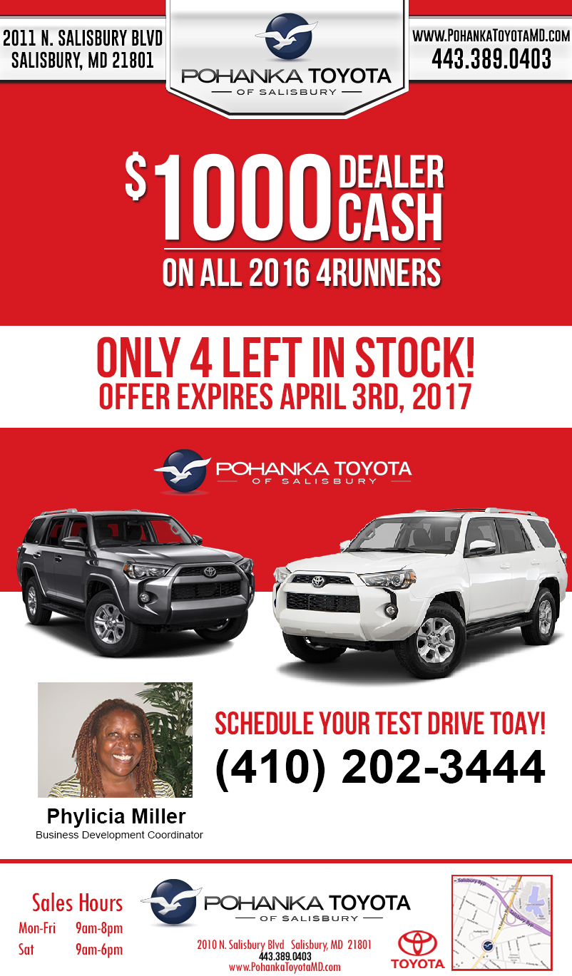 March174RunnerToyotaSalesEBlast.jpg