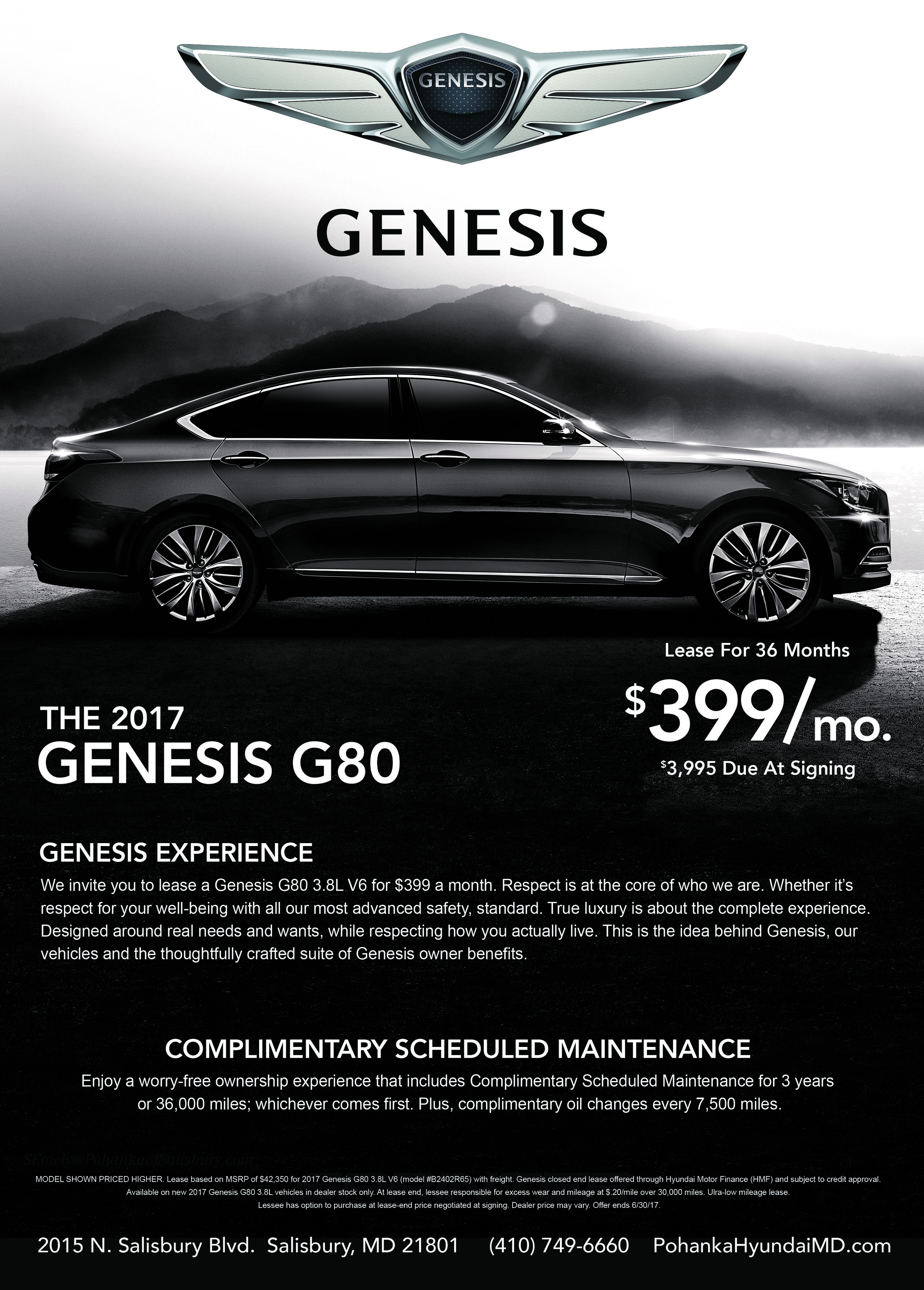 Coastal Point Genesis Ad May 17.jpg