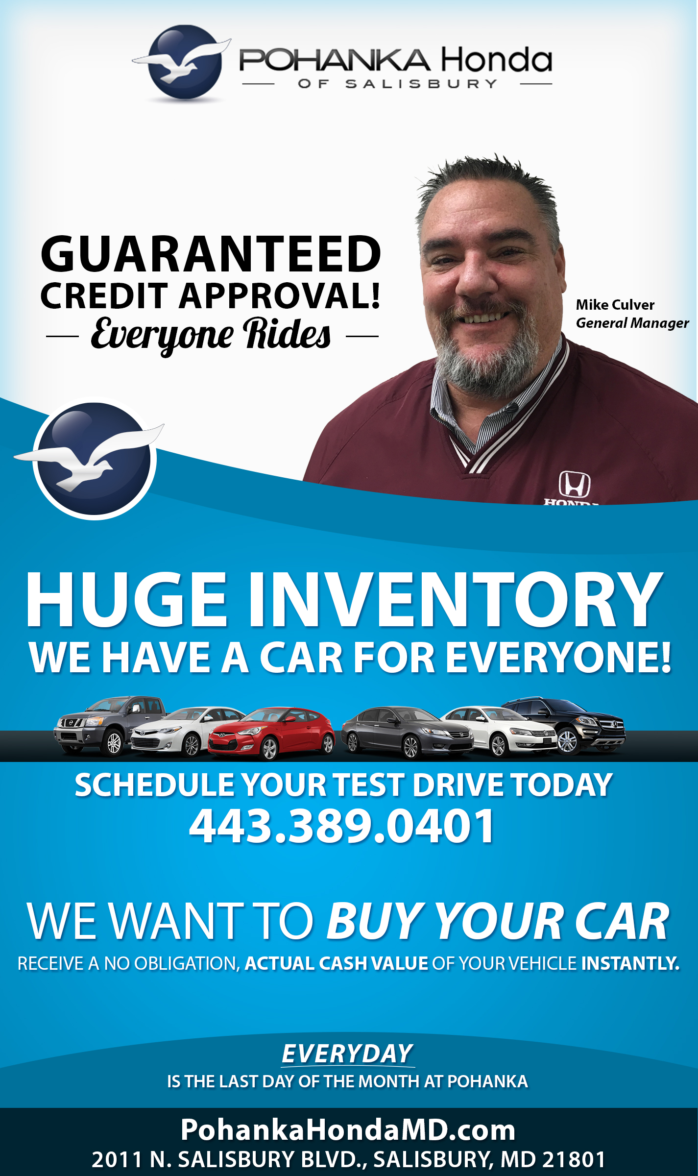 Mike Culver Used Cars Mar 17 The Guide Ad.jpg