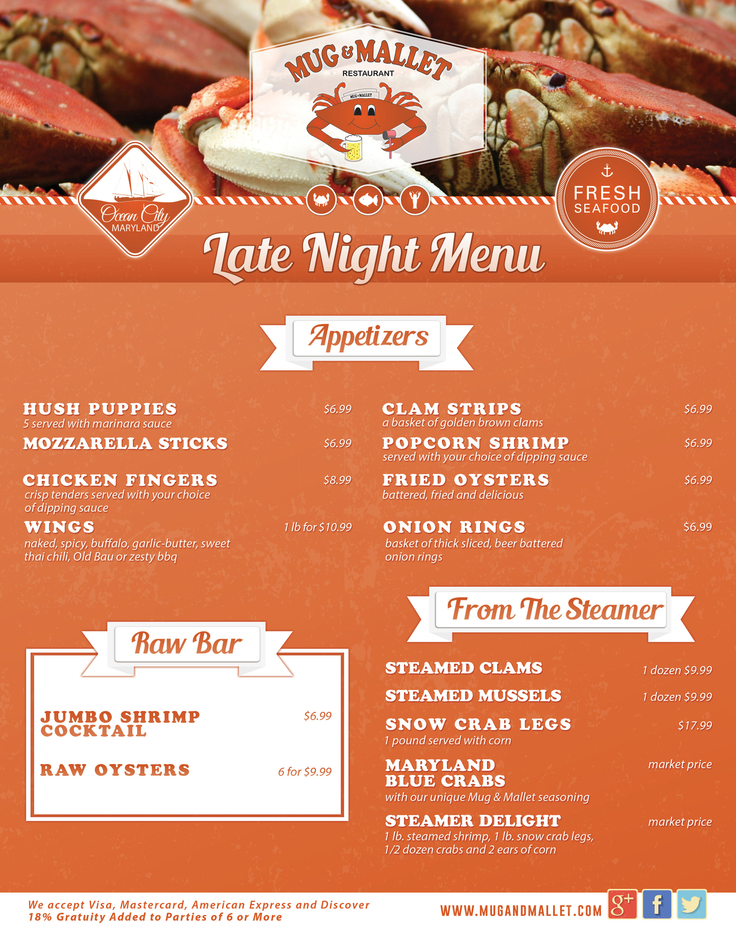 Late-Night-Menu-Front-Mar29.jpg