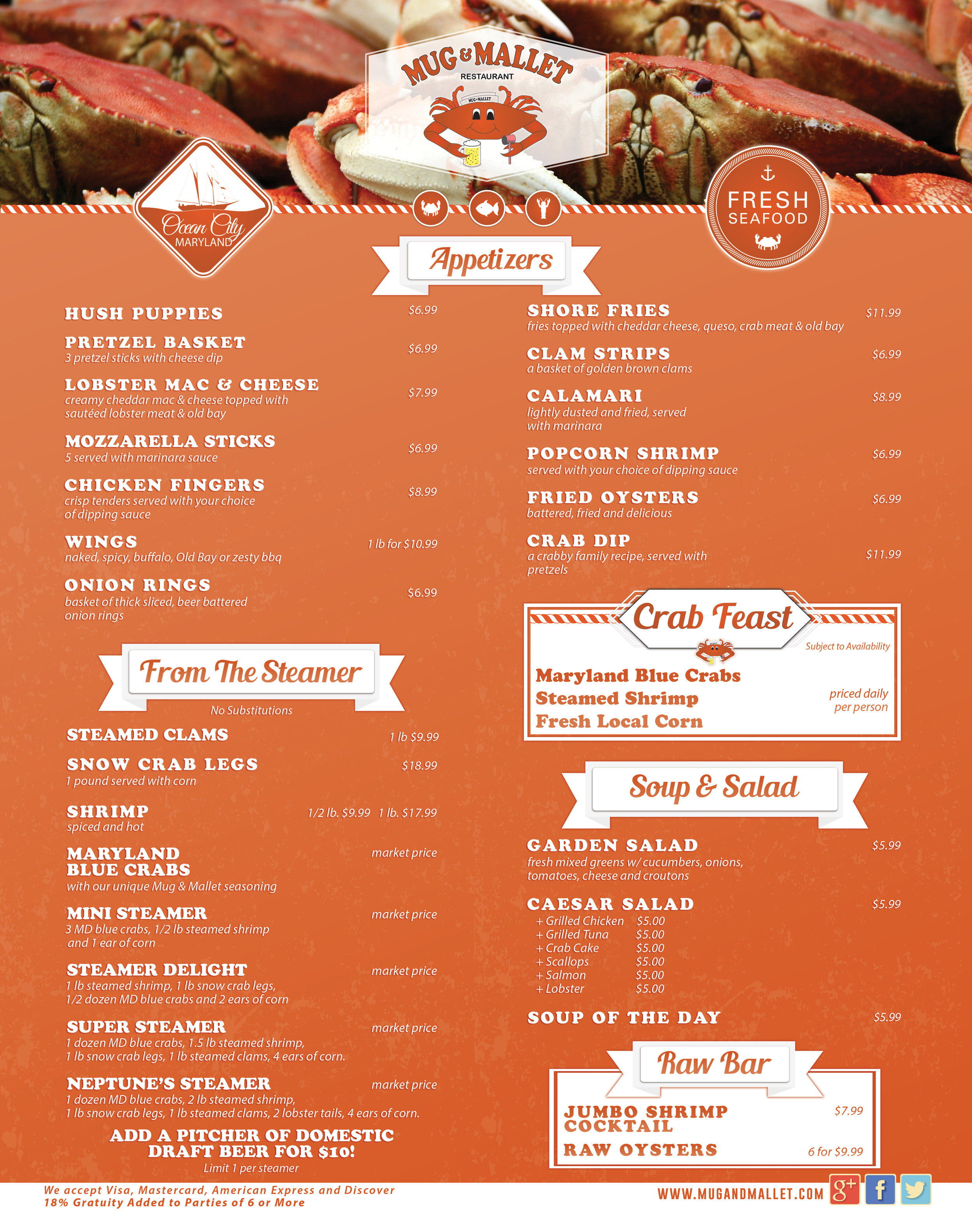 MM-Front-Menu-March29 (2).jpg