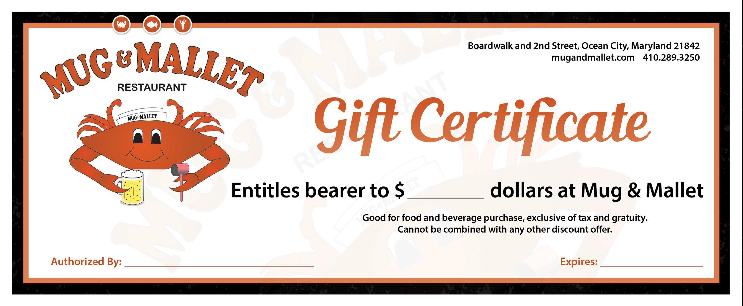 Mug-and-Mallet-Gift-Certificate.jpg