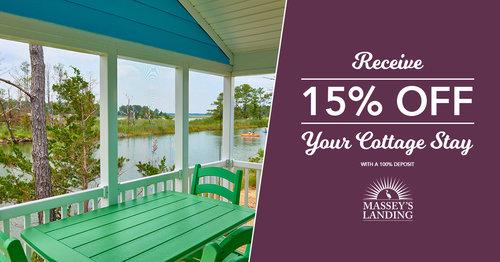 15%-Off-Cottage-Facebook-Ad-2.jpg