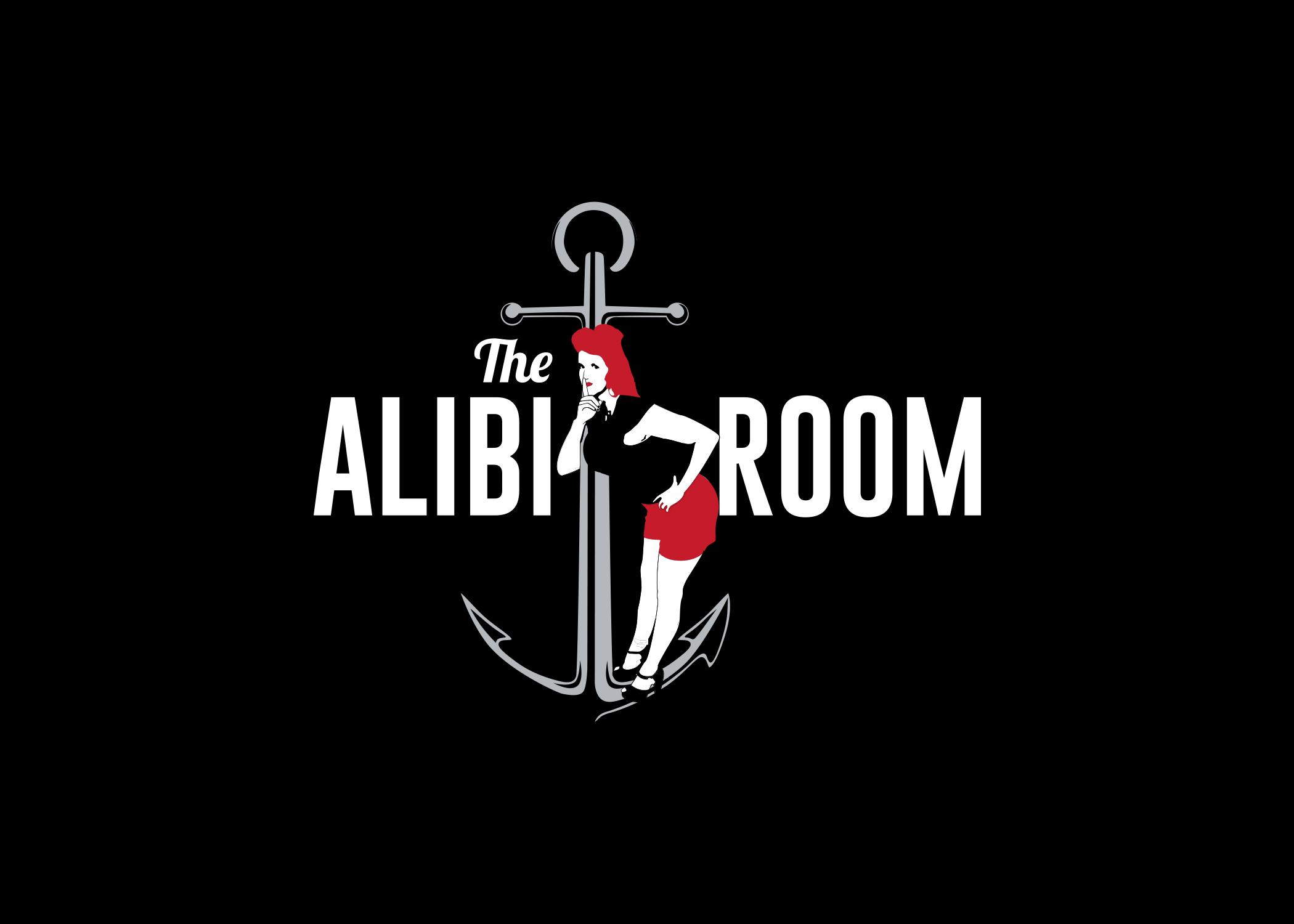 Alibi1.png