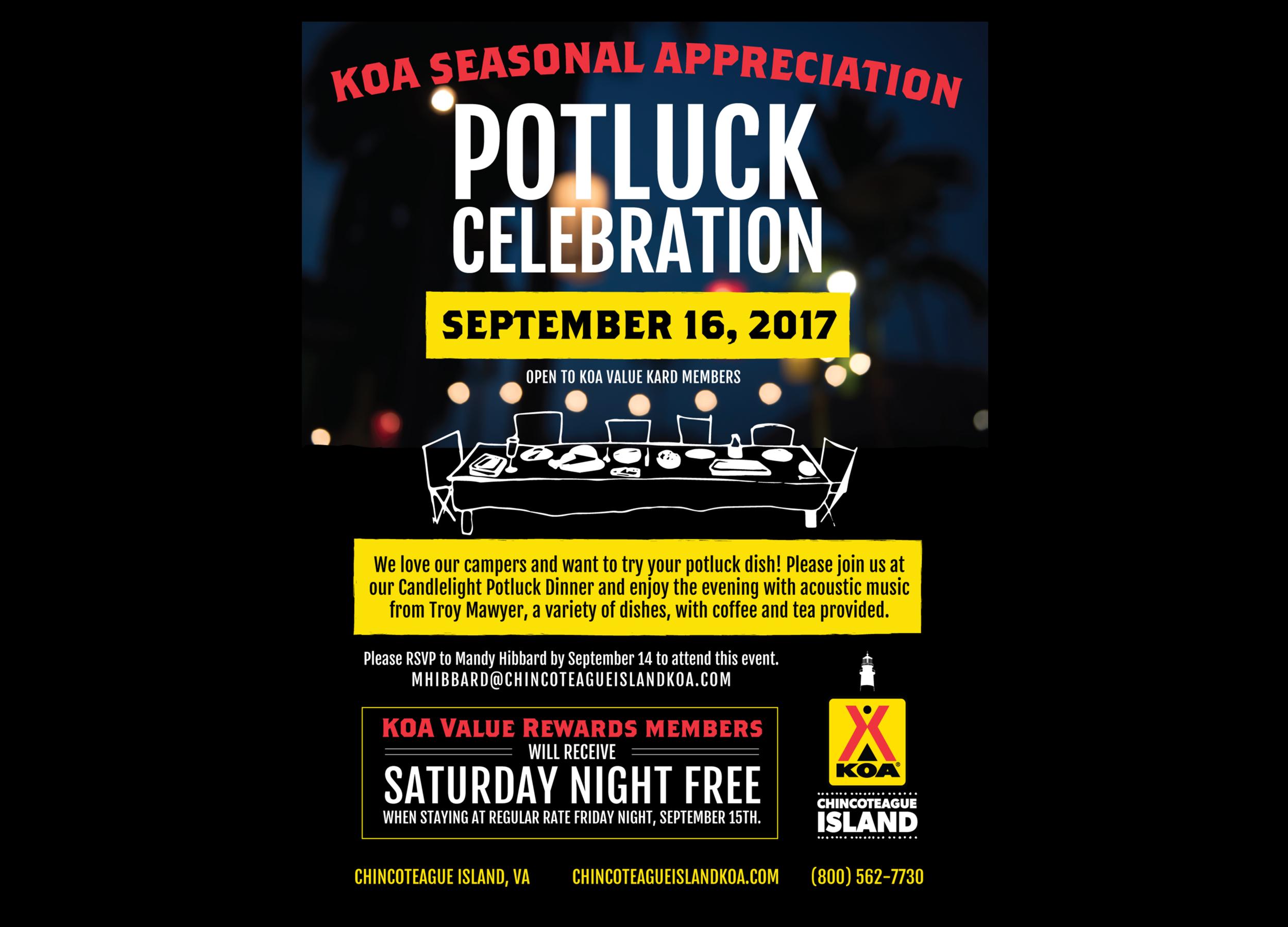 CI-KOA_Potluck-Celebration-Flyer.jpg