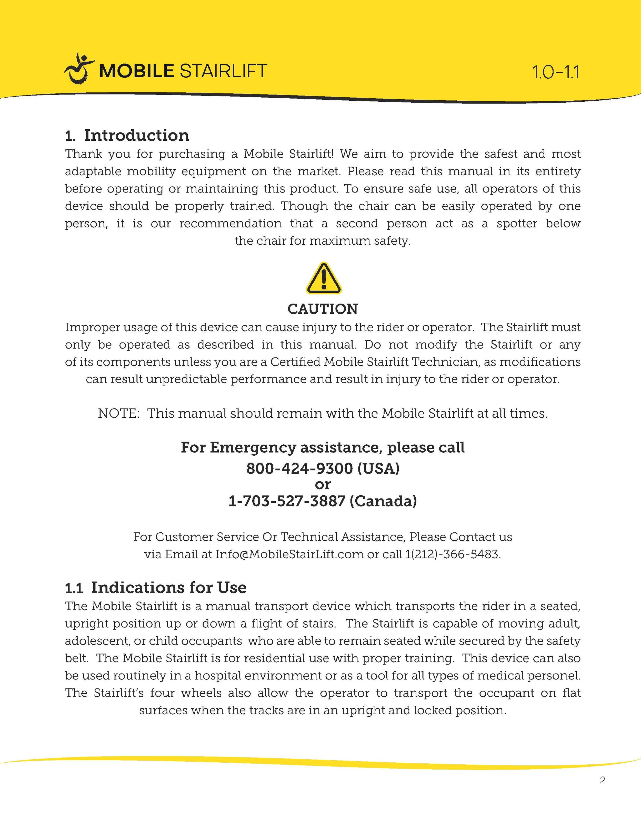 Mobile Stairlift Instruction Manual-3.jpg