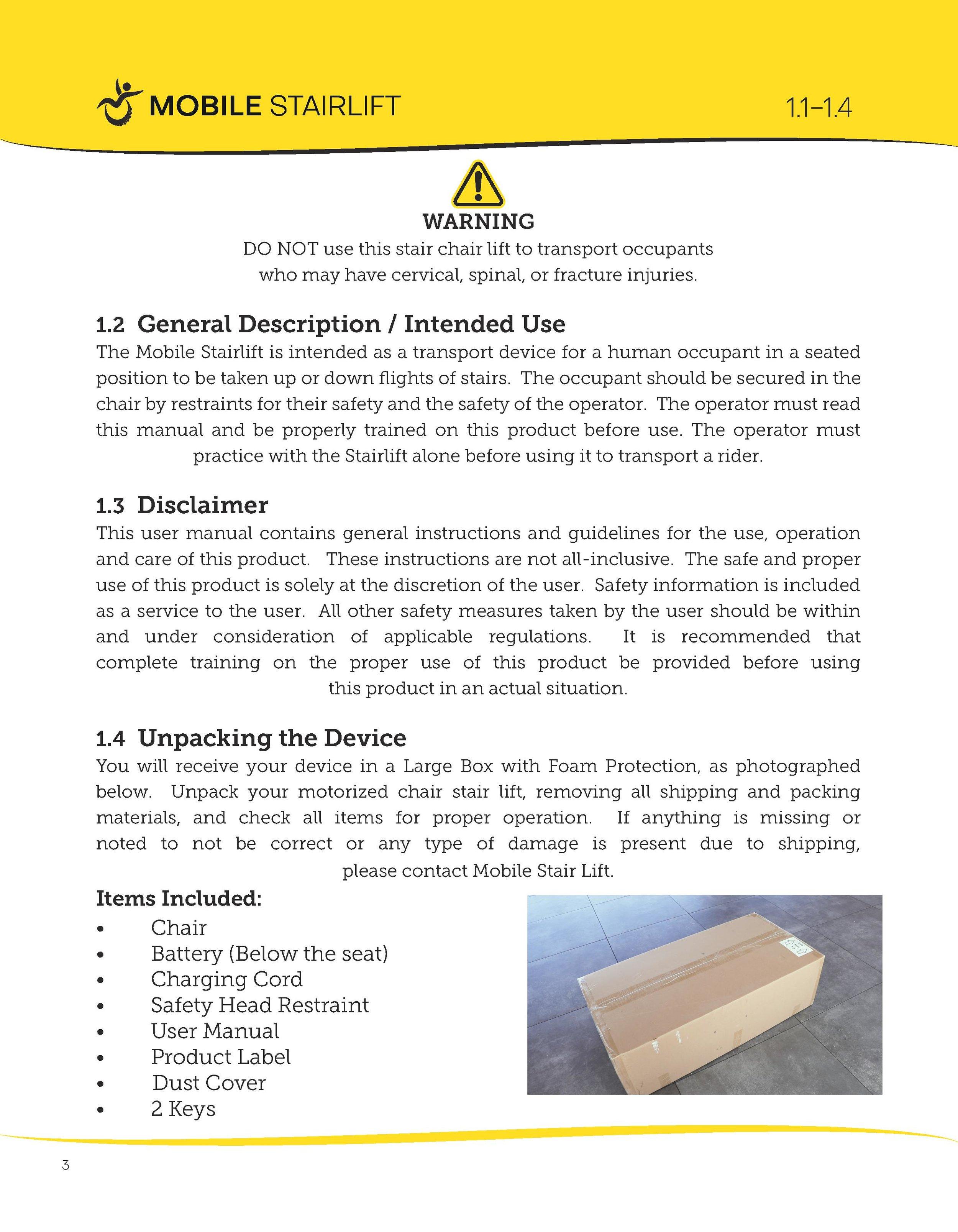 Mobile Stairlift Instruction Manual-4.jpg
