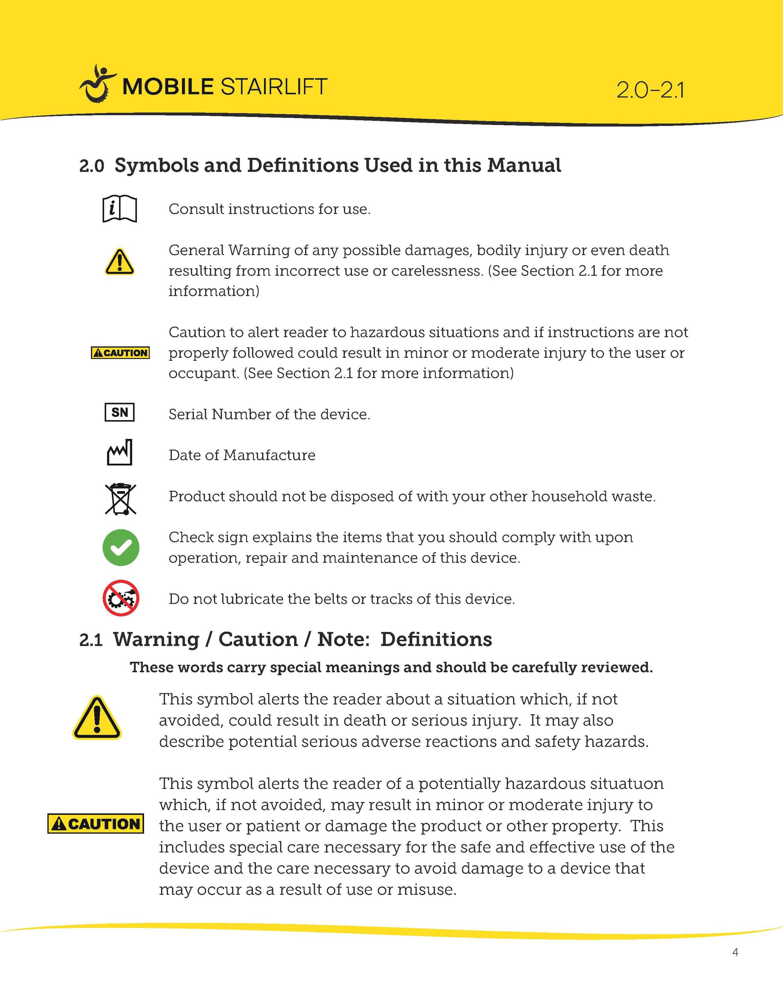 Mobile Stairlift Instruction Manual-5.jpg
