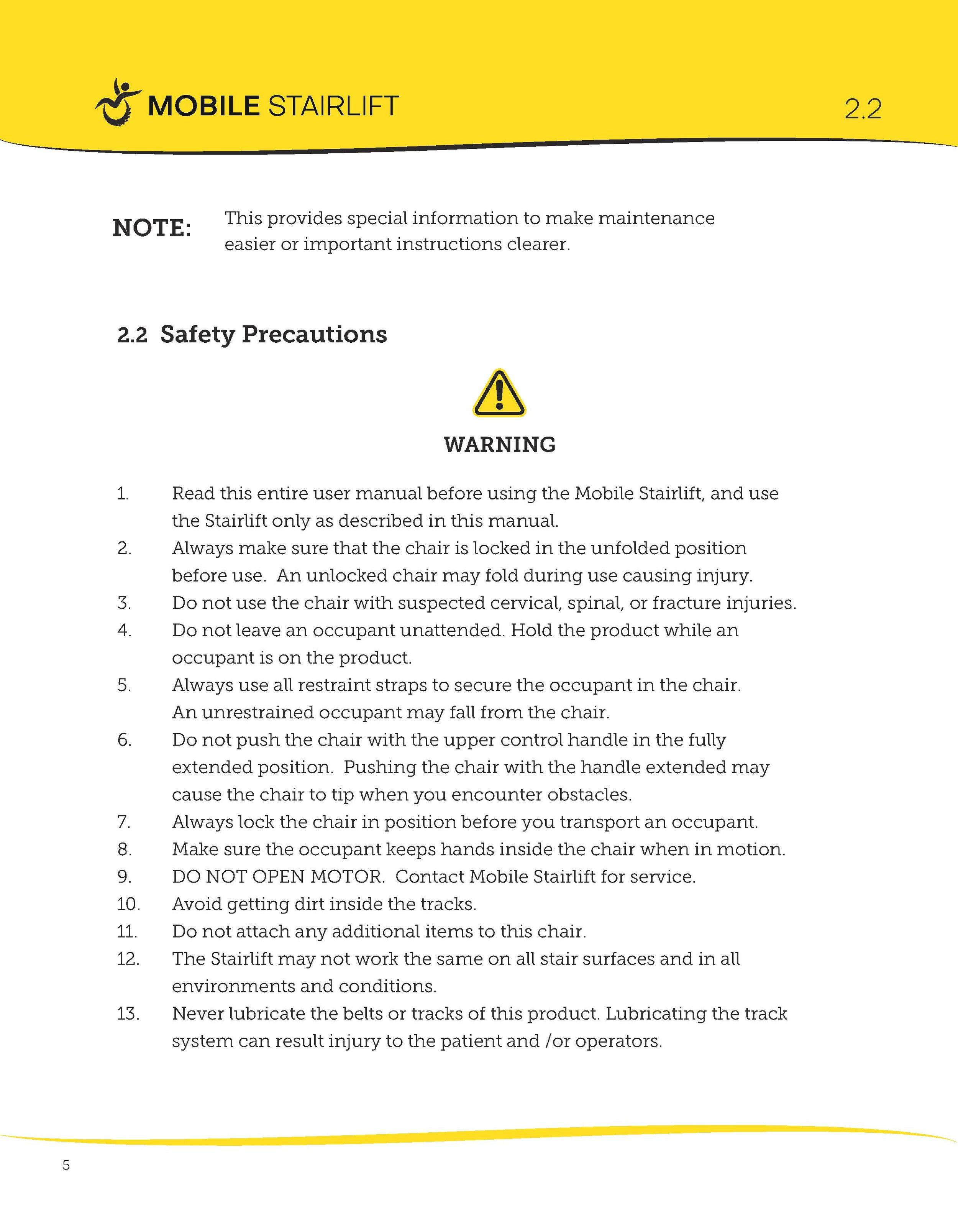 Mobile Stairlift Instruction Manual-6.jpg