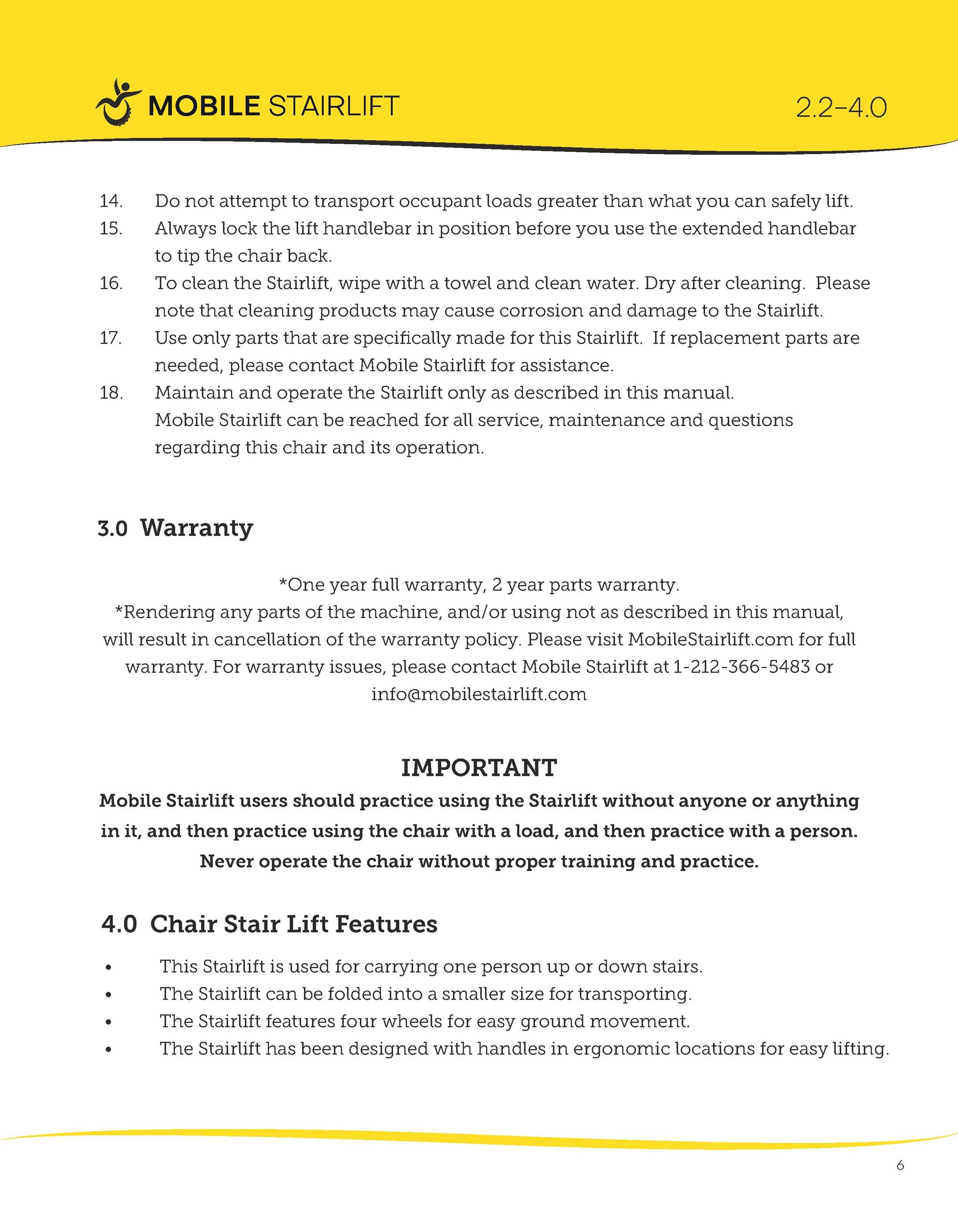 Mobile Stairlift Instruction Manual-7.jpg