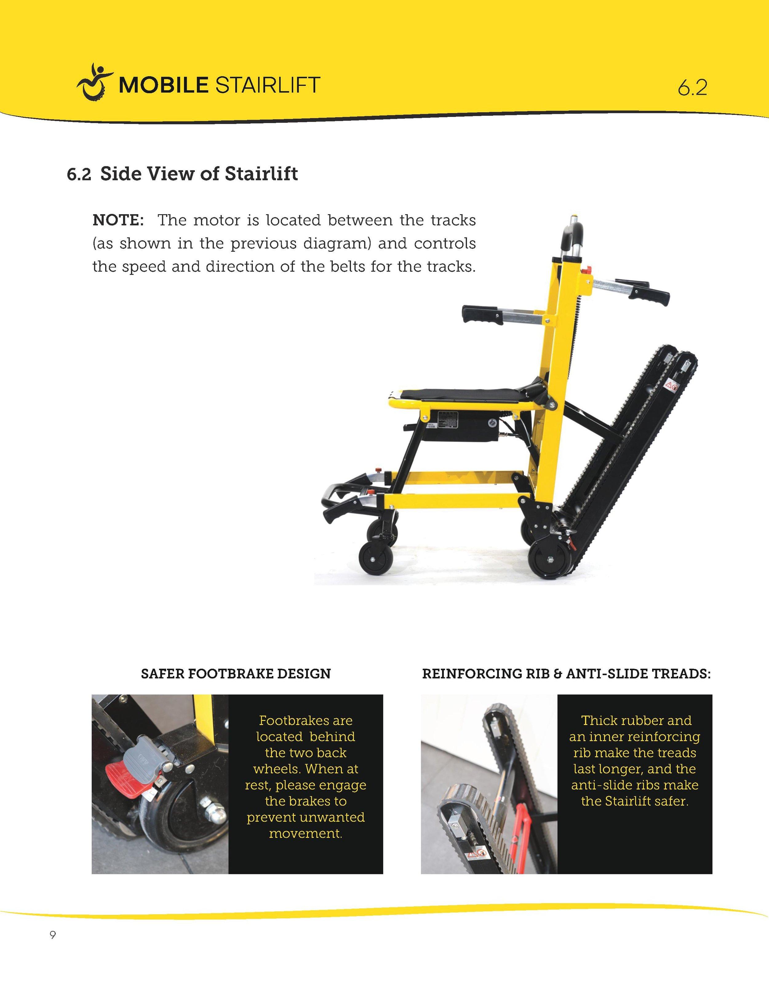 Mobile Stairlift Instruction Manual-10.jpg