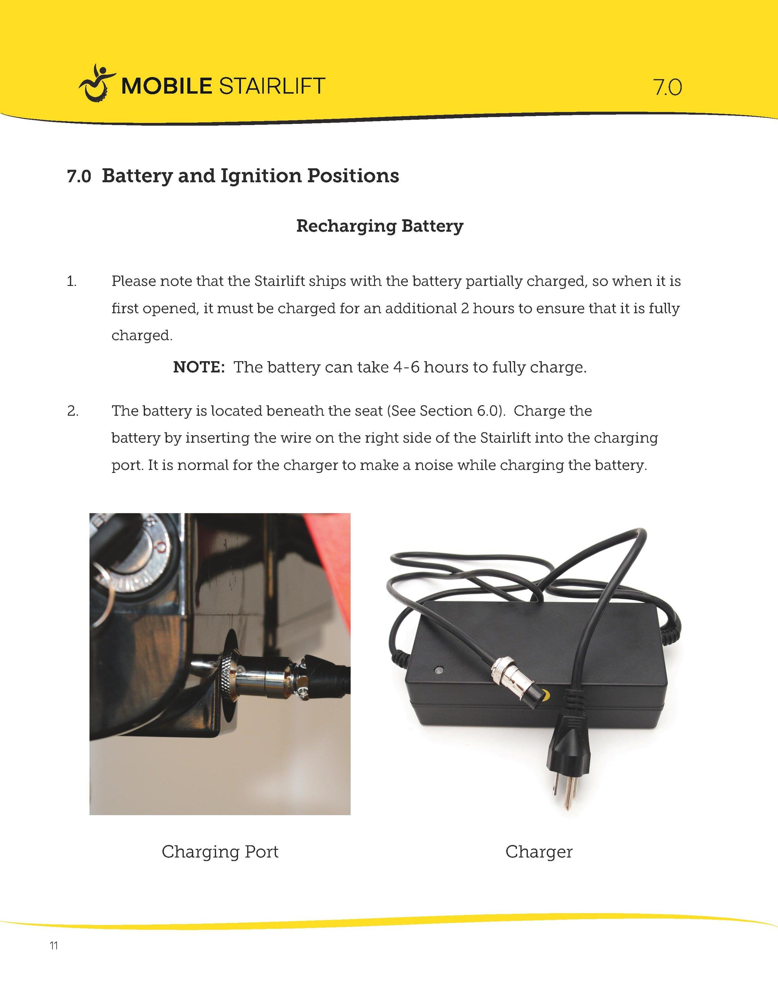 Mobile Stairlift Instruction Manual-12.jpg