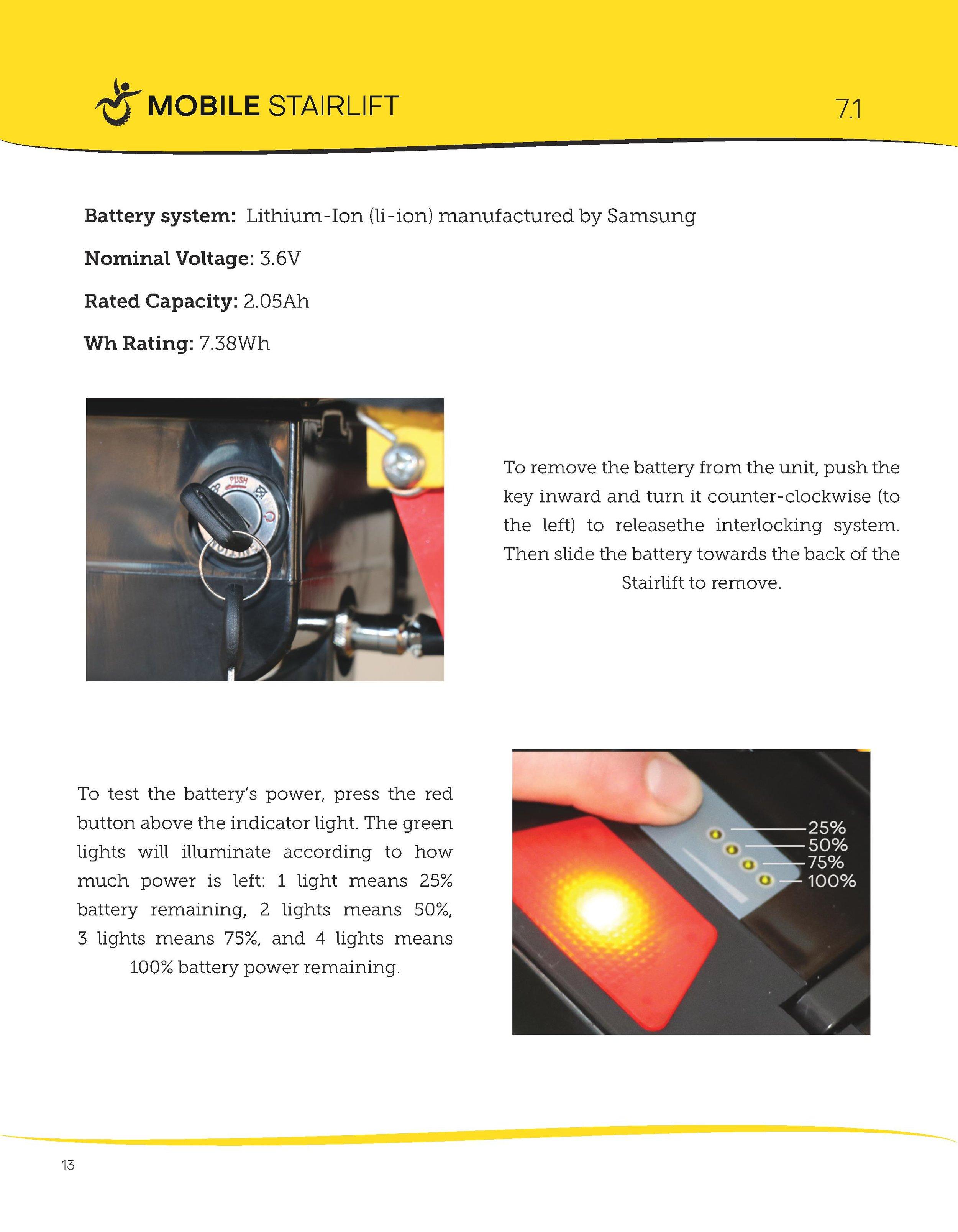 Mobile Stairlift Instruction Manual-14.jpg