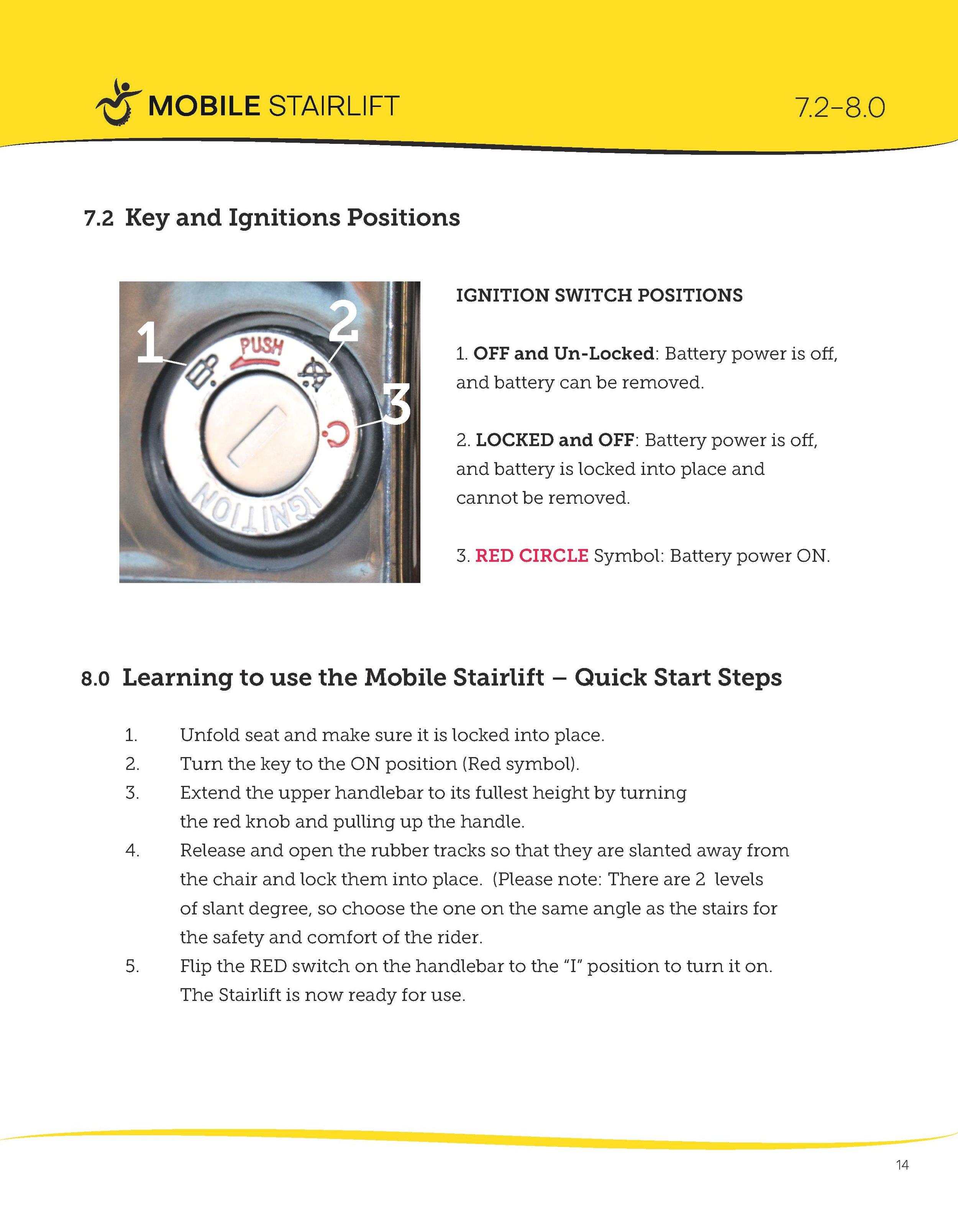 Mobile Stairlift Instruction Manual-15.jpg