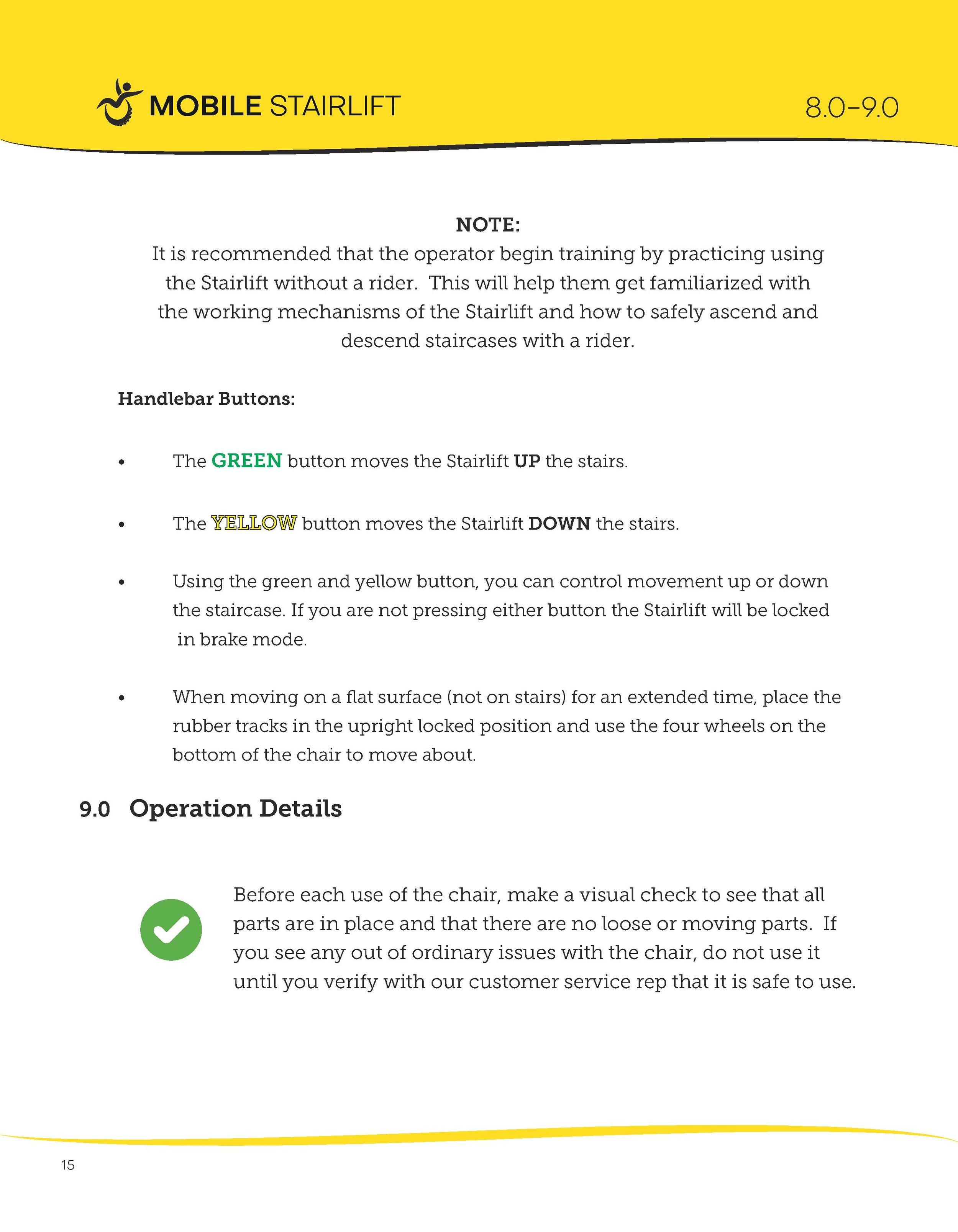 Mobile Stairlift Instruction Manual-16.jpg