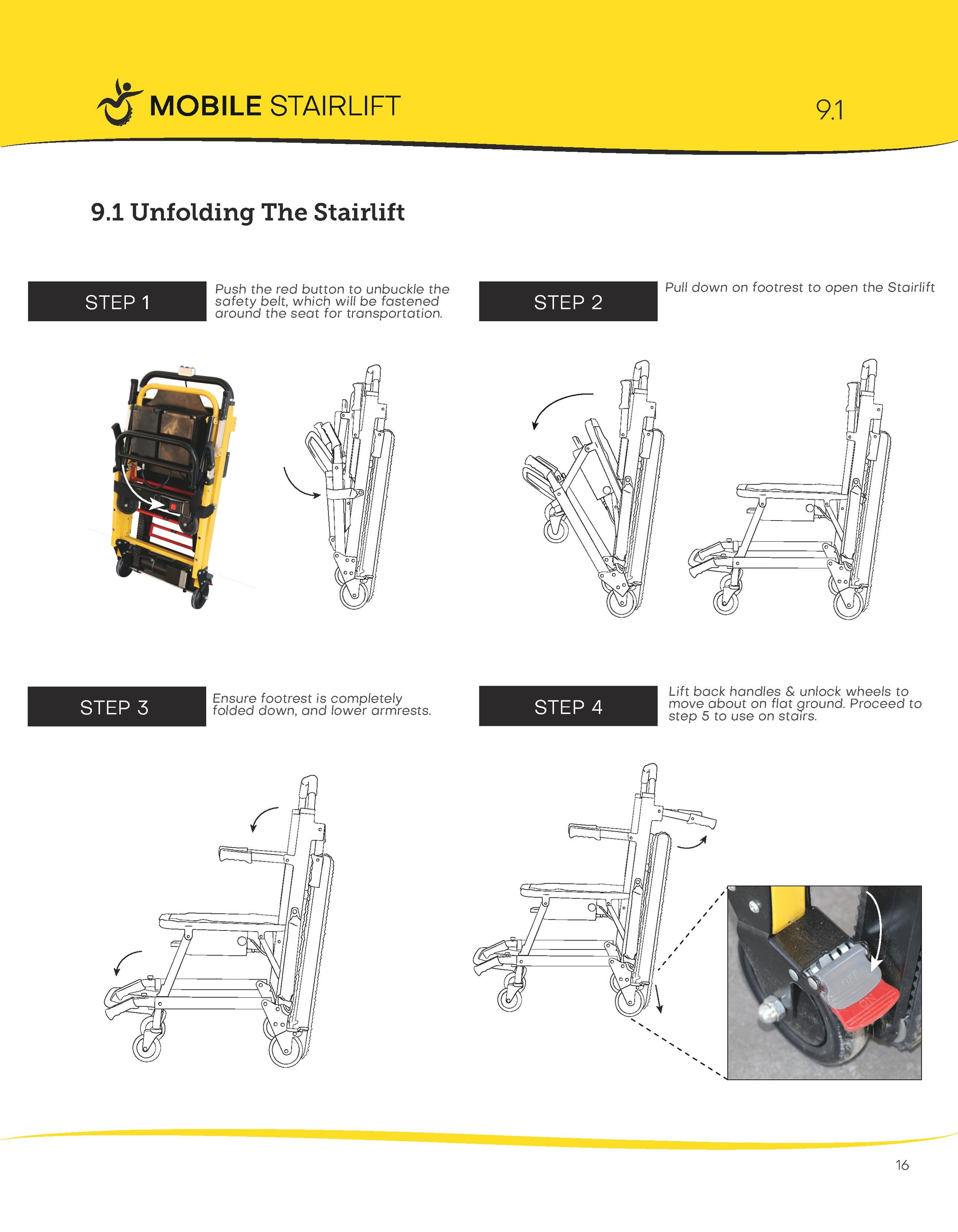 Mobile Stairlift Instruction Manual-17.jpg