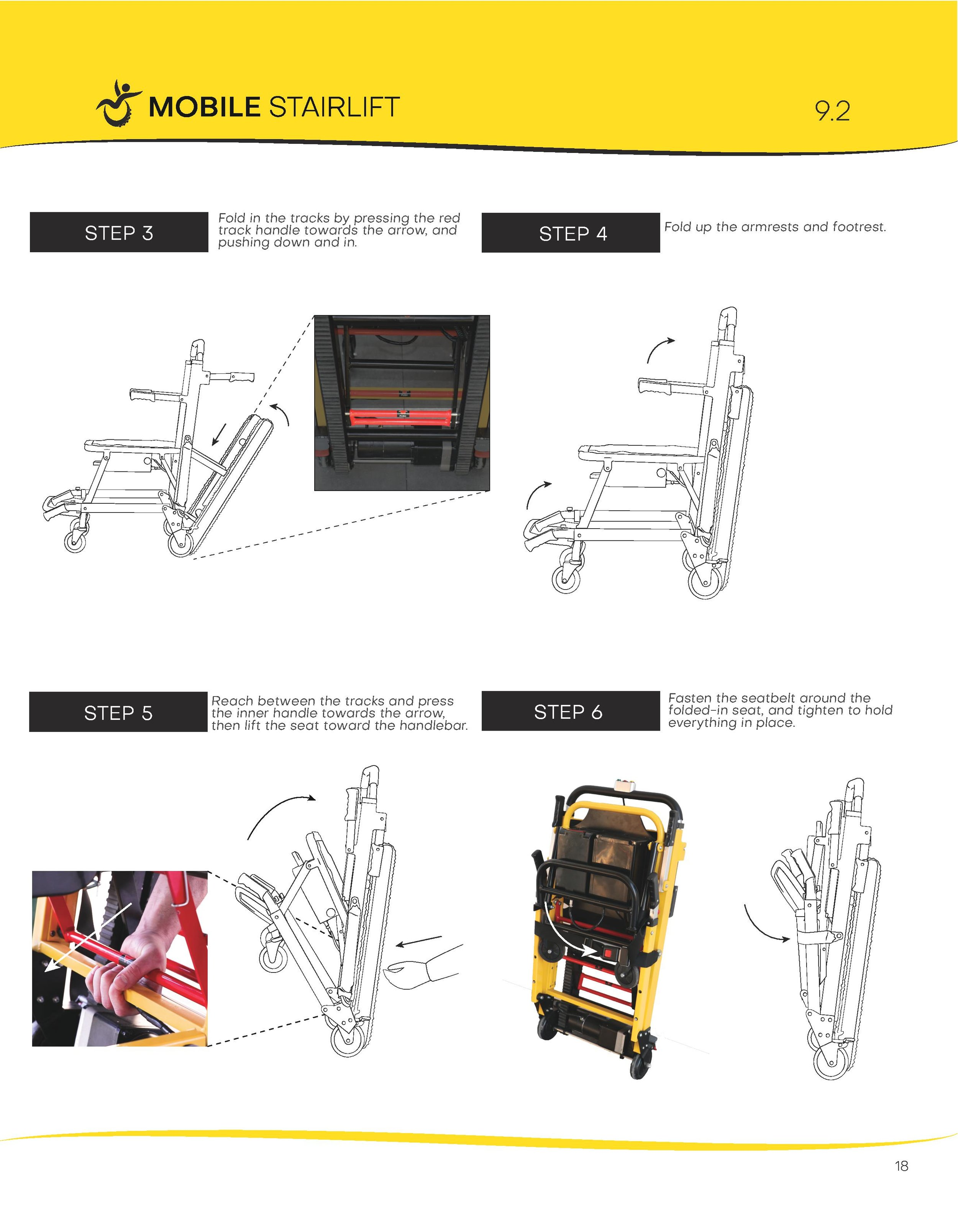 Mobile Stairlift Instruction Manual-19.jpg