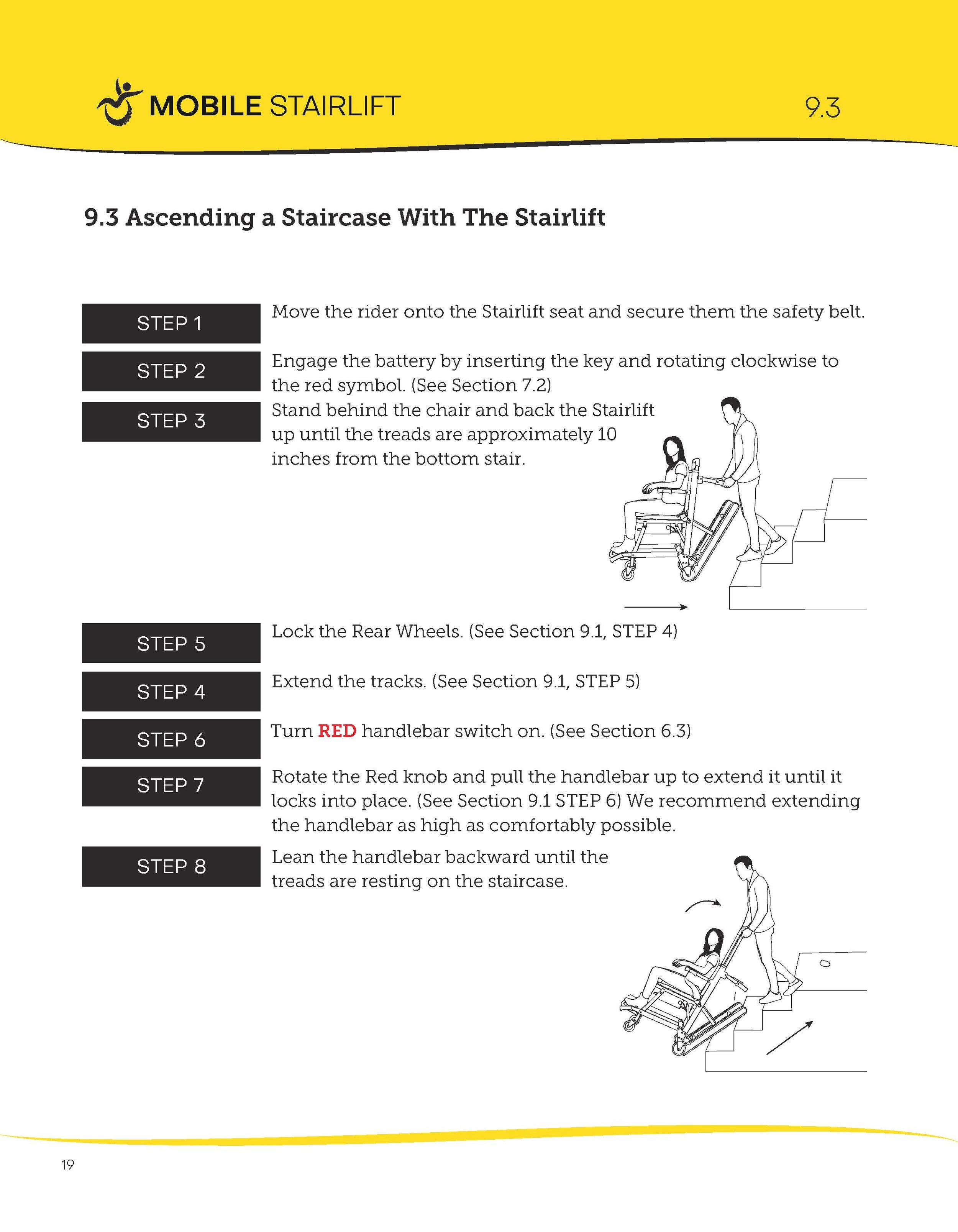 Mobile Stairlift Instruction Manual-20.jpg