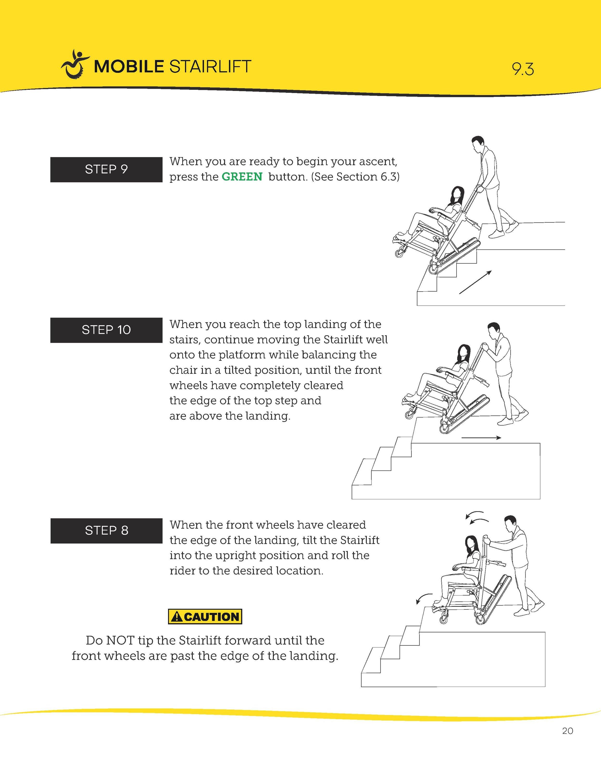 Mobile Stairlift Instruction Manual-21.jpg