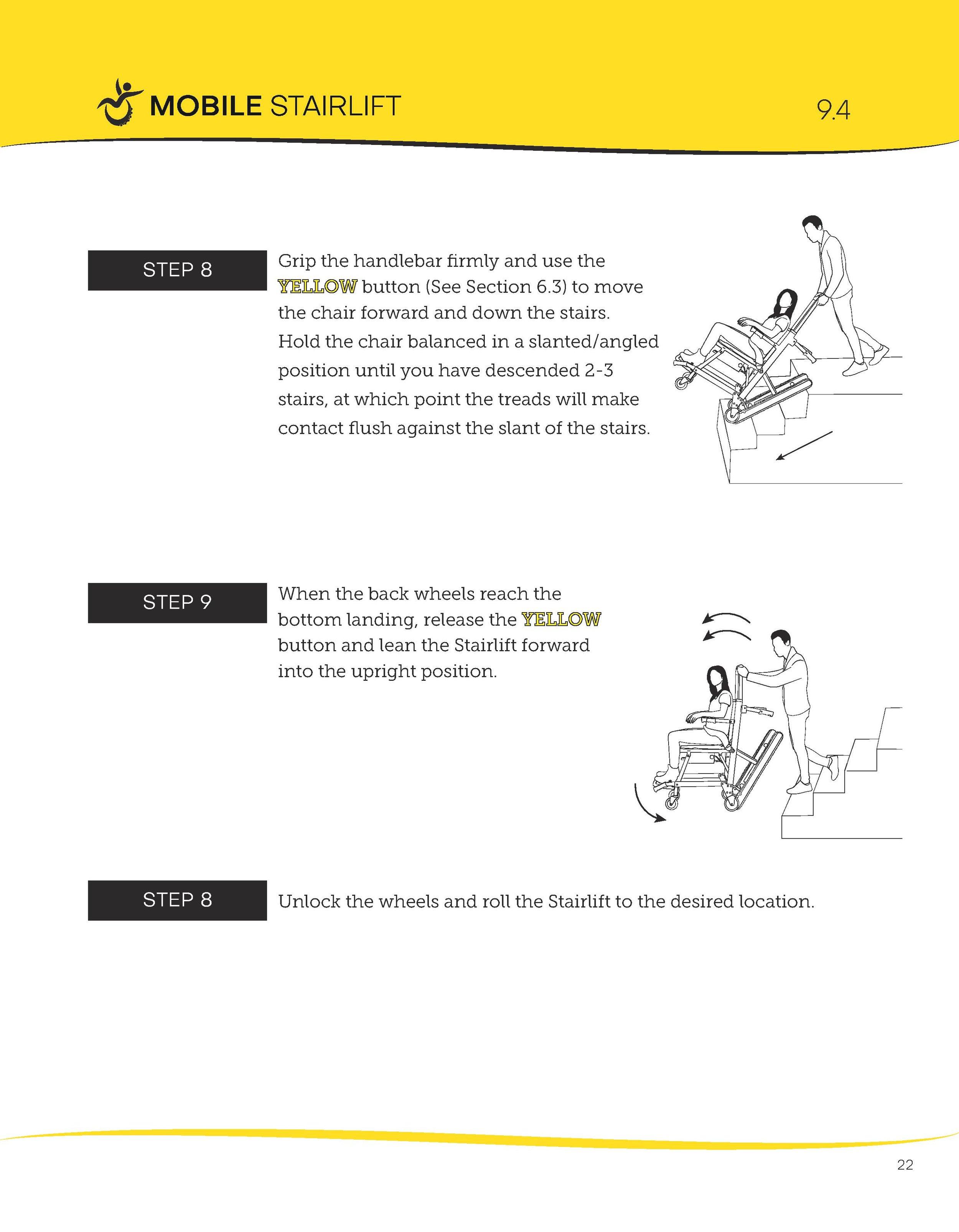 Mobile Stairlift Instruction Manual-23.jpg