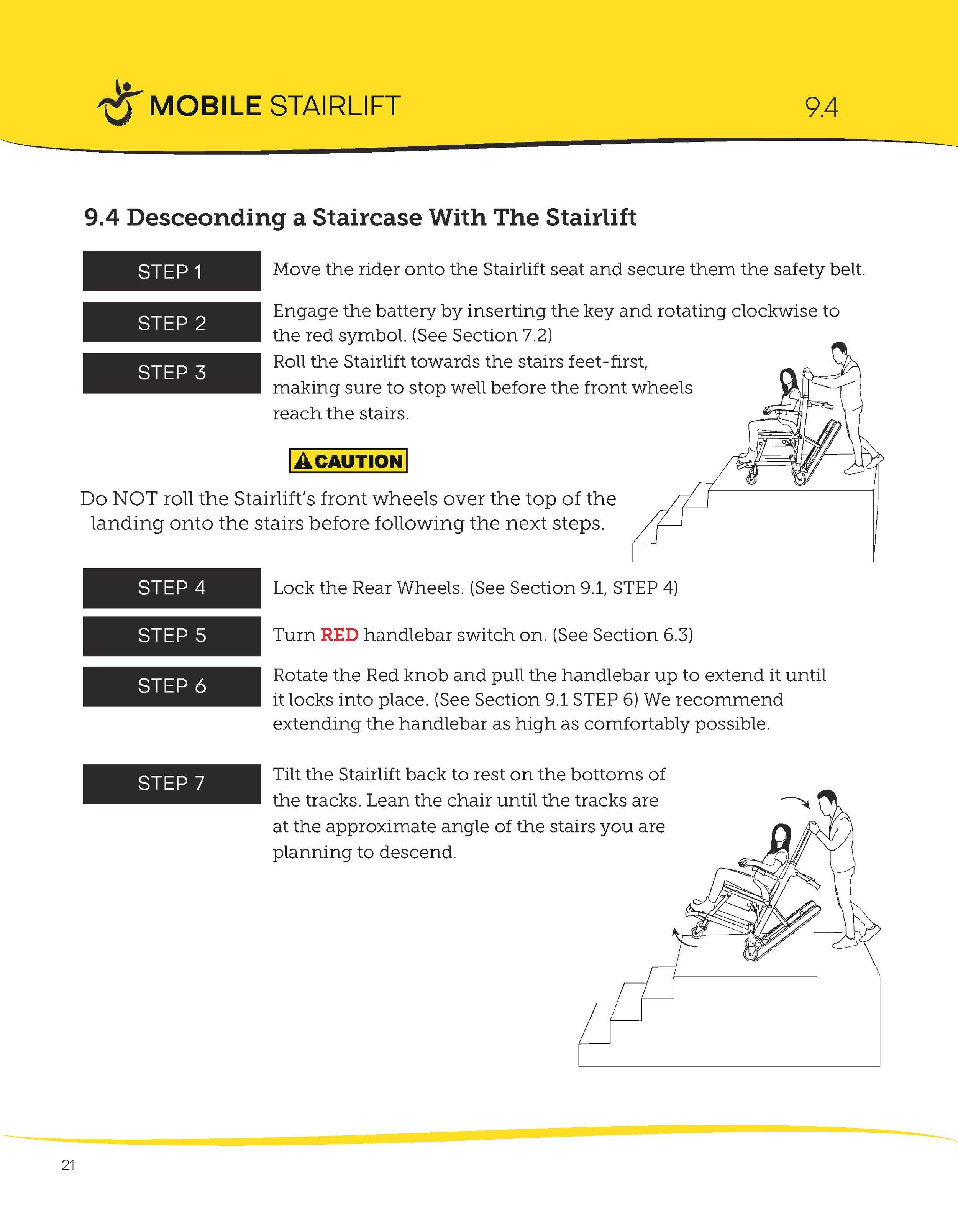Mobile Stairlift Instruction Manual-22.jpg