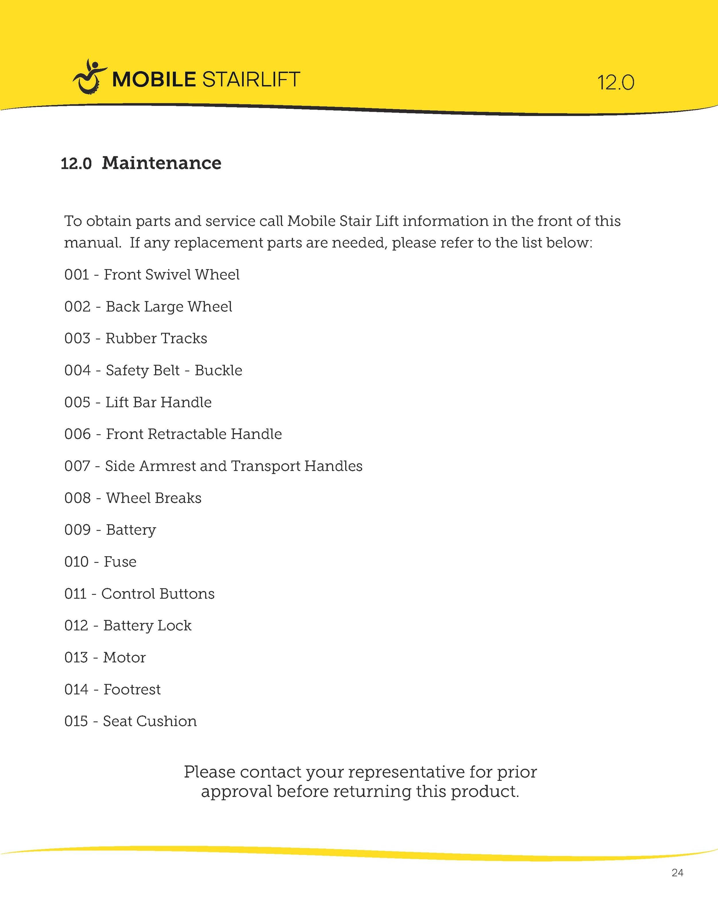 Mobile Stairlift Instruction Manual-25.jpg